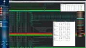 2021-09-05 14:57:50 htop shortly before killing of Firefox.png