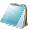 Editor-Icon.png