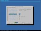 bsdinstll-zfsboot-mod1.png