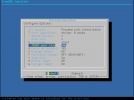 bsdinstll-zfsboot-mod3.png