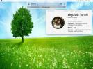 VirtualBox_Airyx_03_10_2021_12_17_18.png