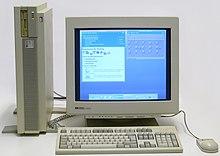 220px-HP-HP9000-735-99-Workstation_02.jpg