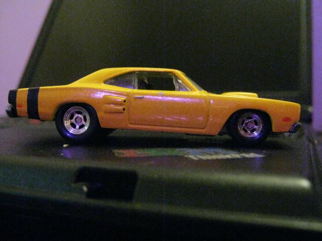 69_Dodge_UberBee.jpg