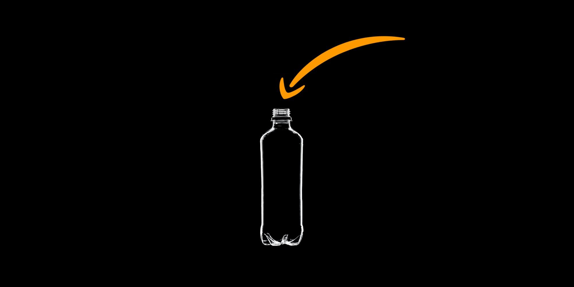 amazon-pee-bottle-2.jpg