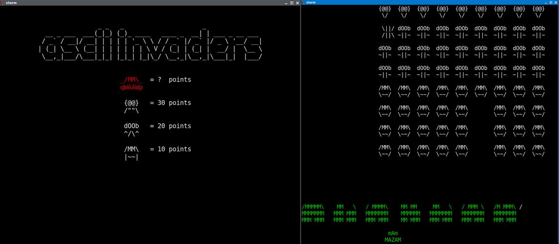 ascii-invaders.png