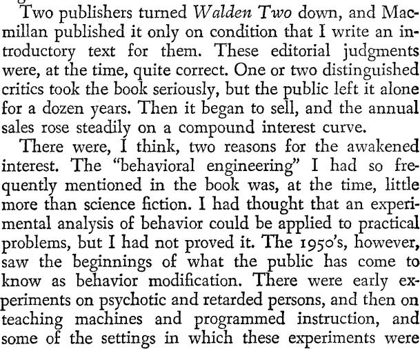 Behaviorial_Engineering.png