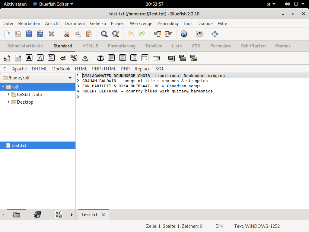 Bluefish Editor.png