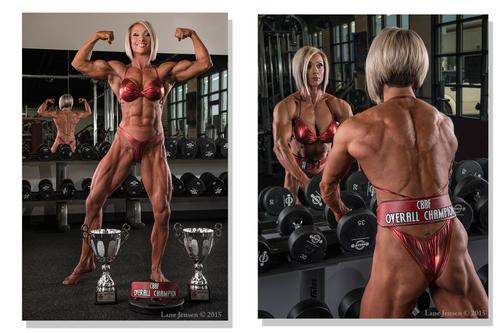 bodybuilder01.jpeg