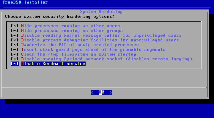BSD001.png