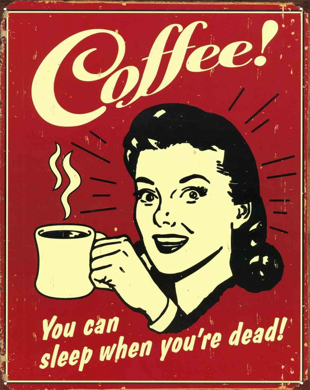 coffee-poster.jpg