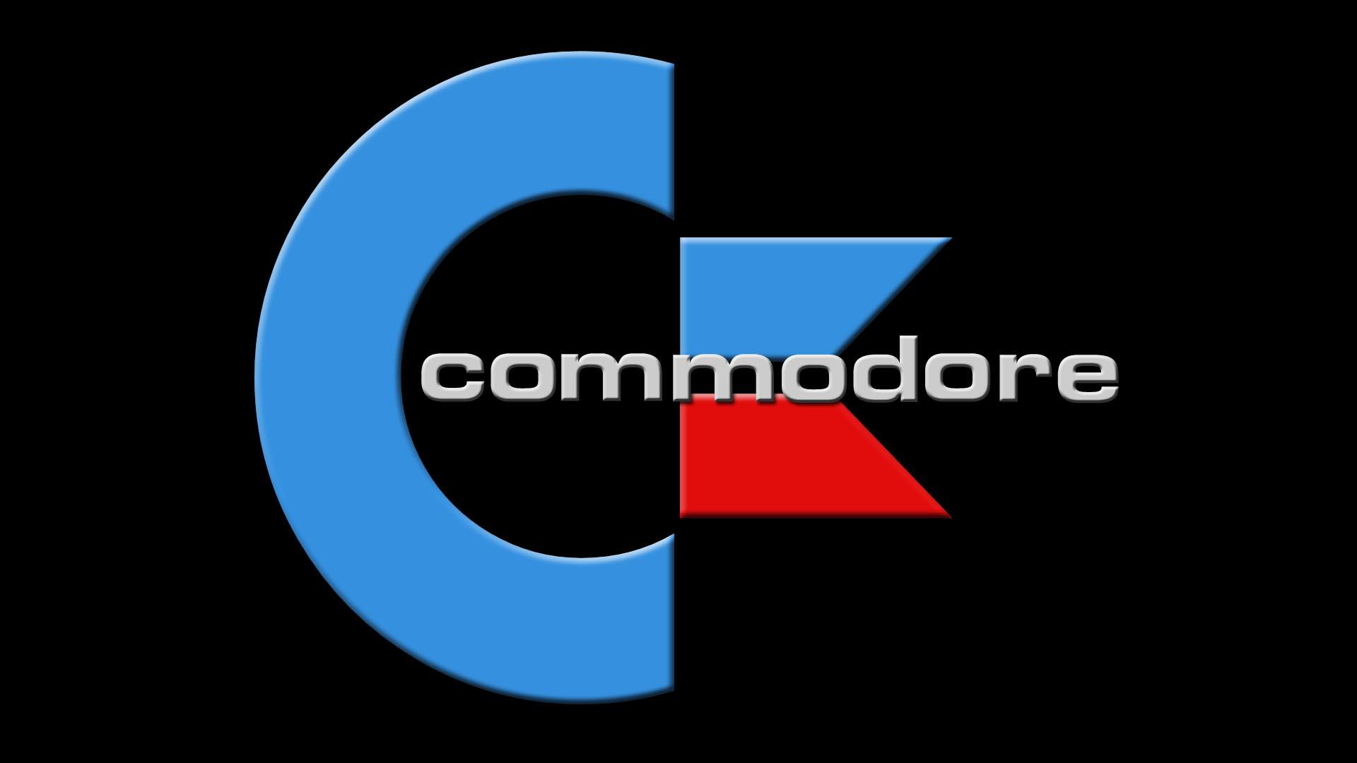 Commodore.jpg