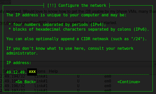 Debian IP.png