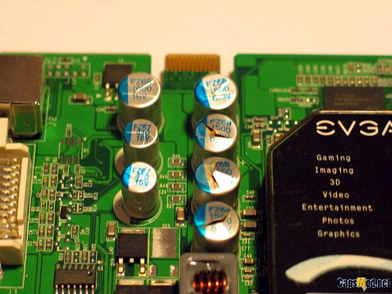 e_VGA_7600_GT_Sacon_caps_2.jpg