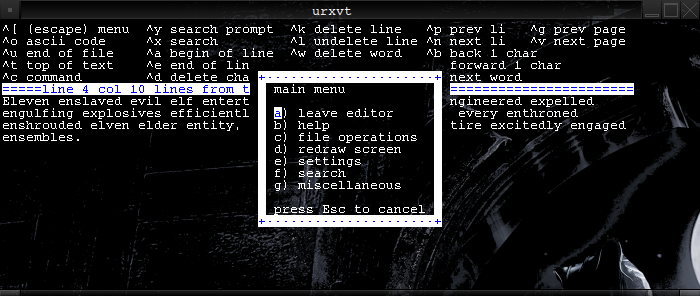 Easy_Editor_Example03.png