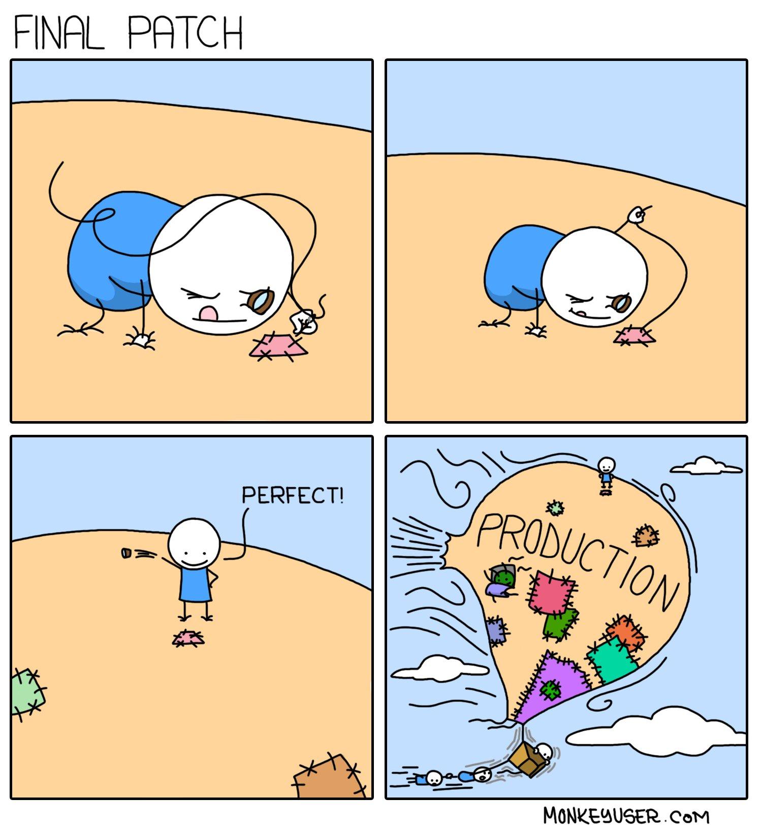 final_patch.jpg