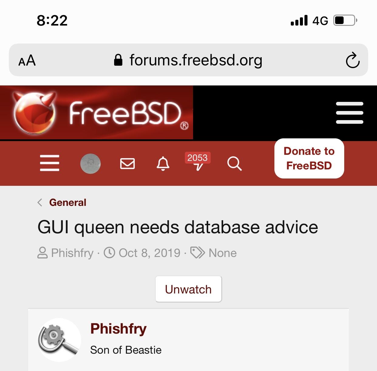 FreeBSD-forum-mangled.jpg