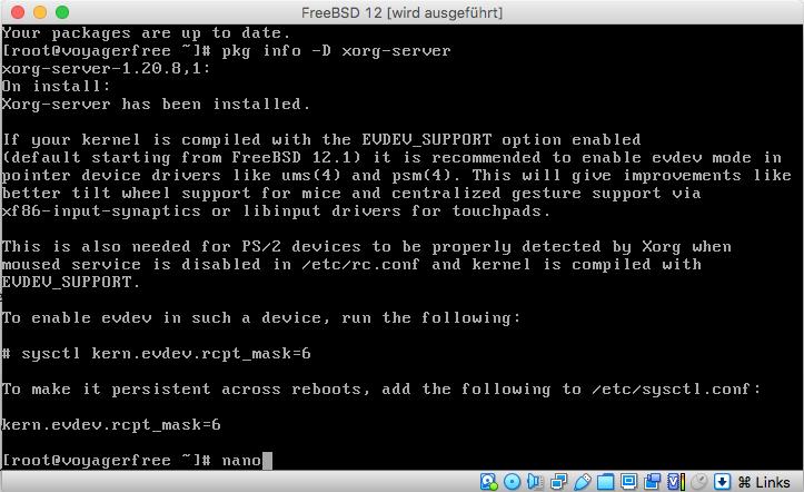 FreeBSD-nomouseclick.png