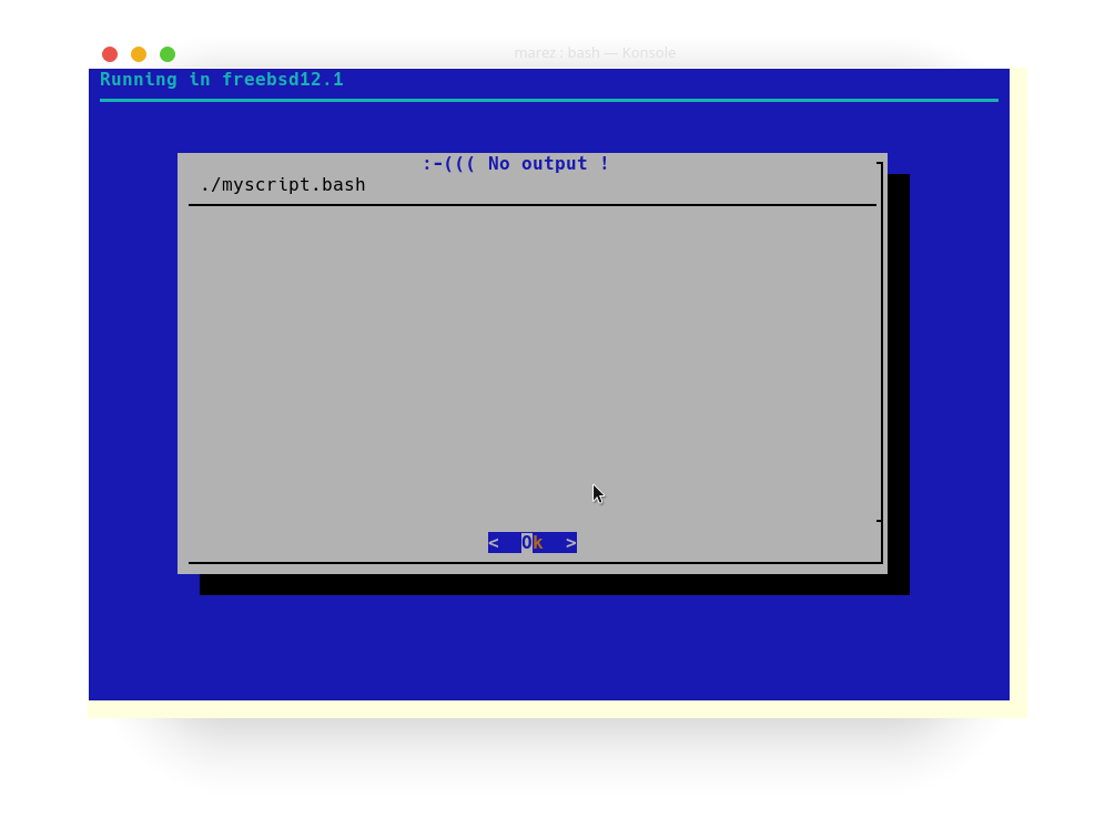 freebsd.png