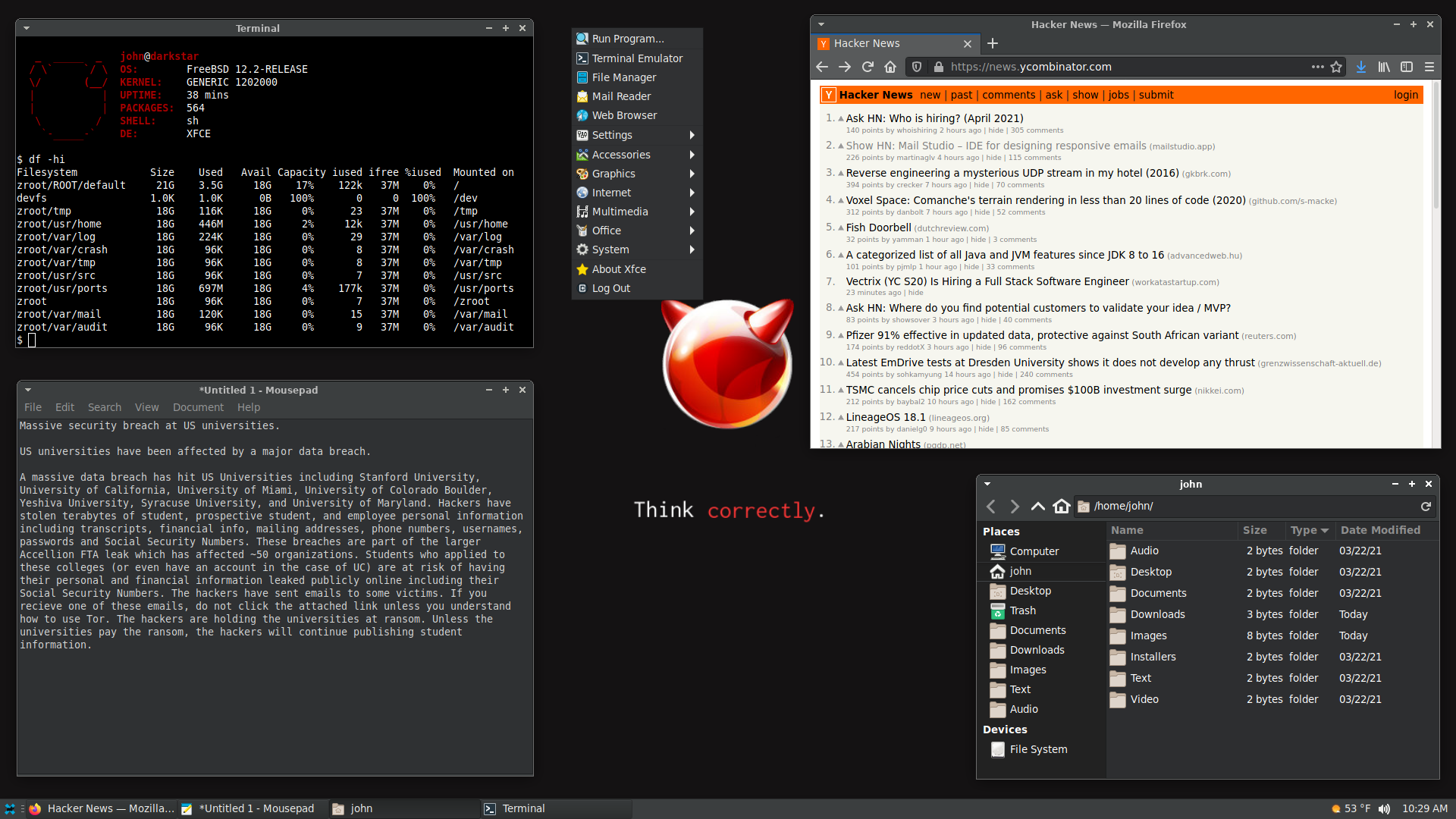 freebsd_xfce.png
