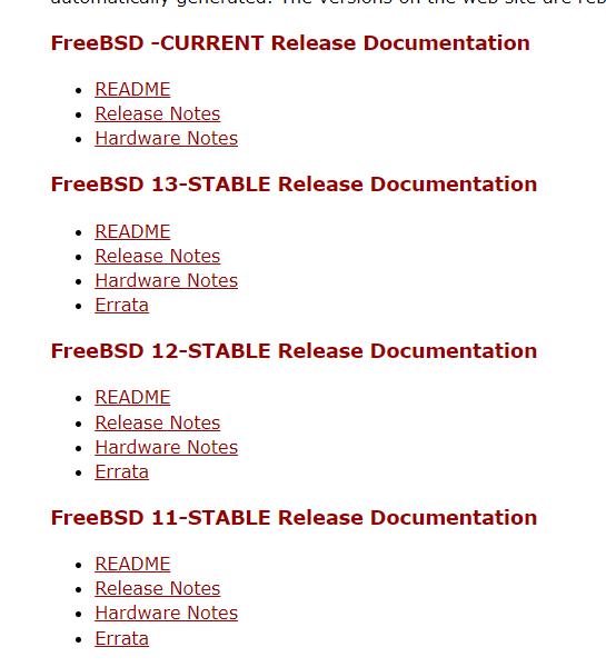 FreeBSDOrgBrokenLinks.PNG