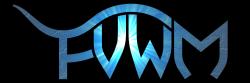 fvwm-logo-starburst-blue-250x83.png
