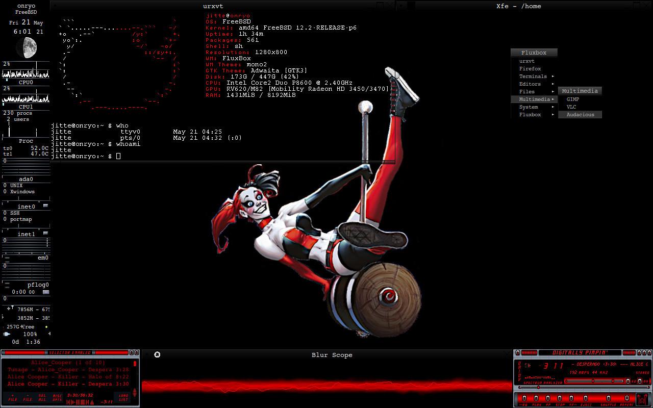 Harleyishappy1.jpg
