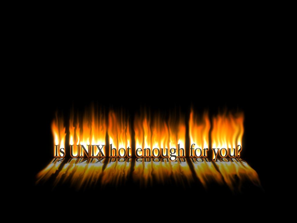 hot_enuf.jpg