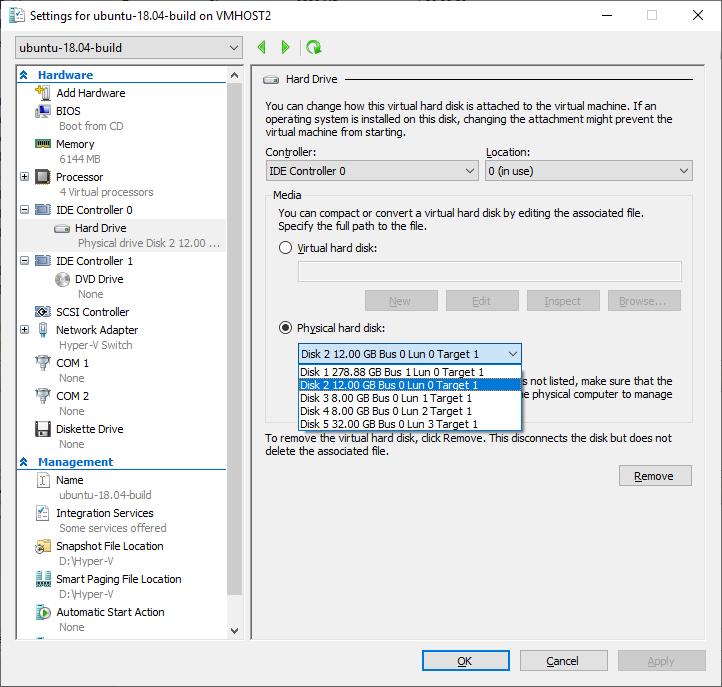 Hyper-V-PhysDrive-Config.png