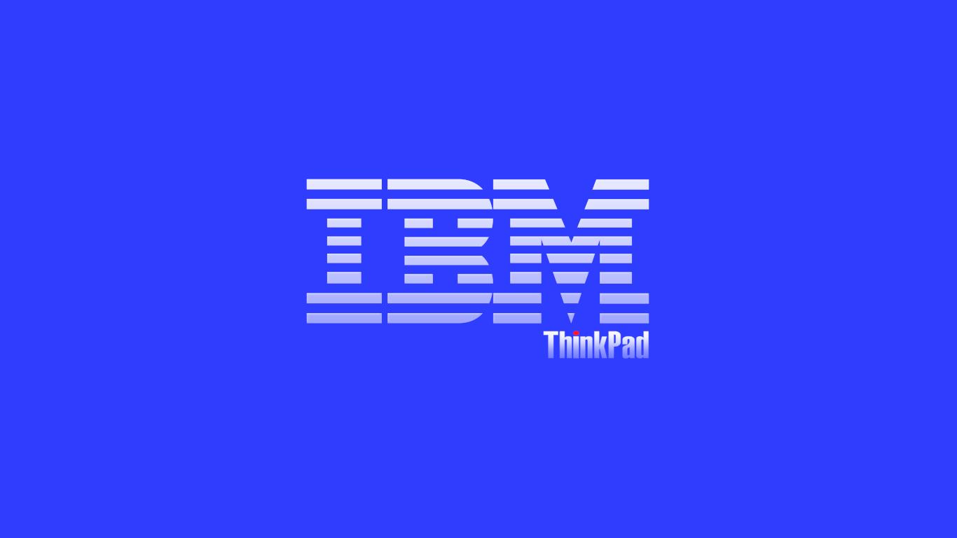 IBM_Blue.png