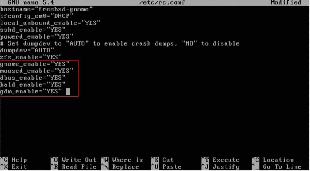 Install-FreeBSD-With-Gnome-rc-config-1-1024x567 (1).png
