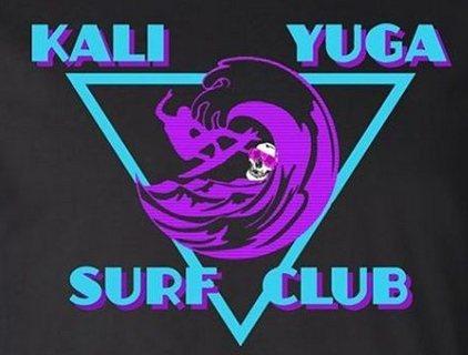 KaliYugaSurfClub.jpg