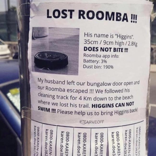 lost-roomba.jpg