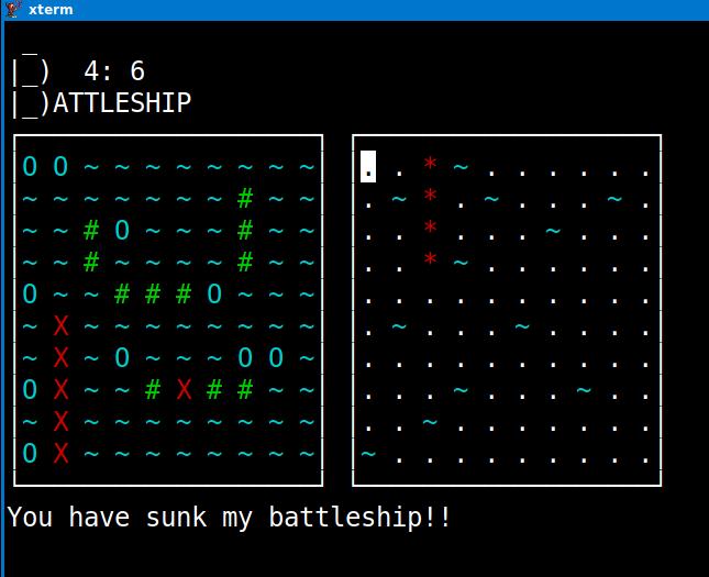 nbsdgames-battleship.png