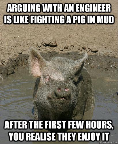 pig_in_mud.jpg