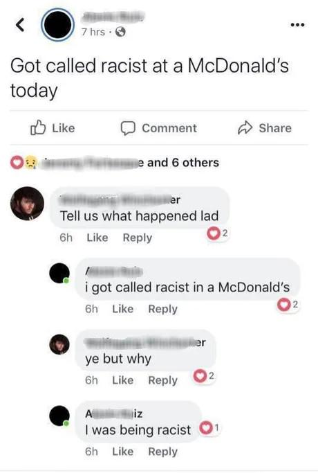 Racist_aYY86q0_460swp.jpg