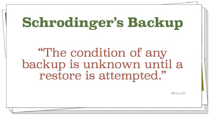 schroedingers_backup.png