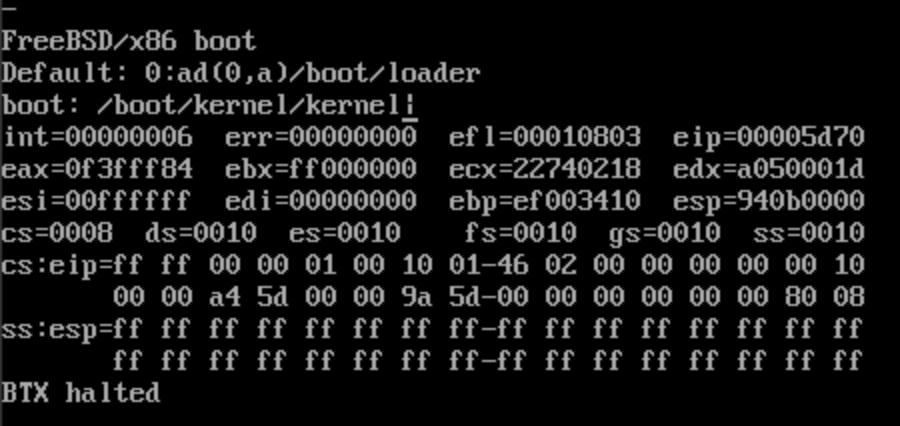 Screenshot 2019-01-27 at 06.34.41.png