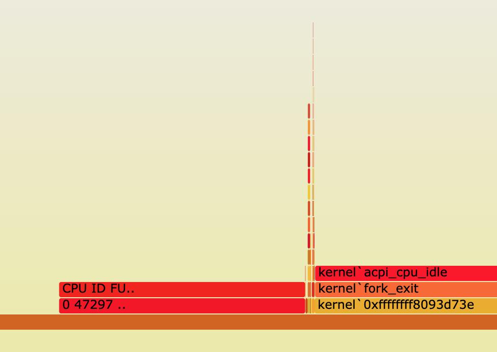 Screenshot 2021-09-07 at 12.00.57.png