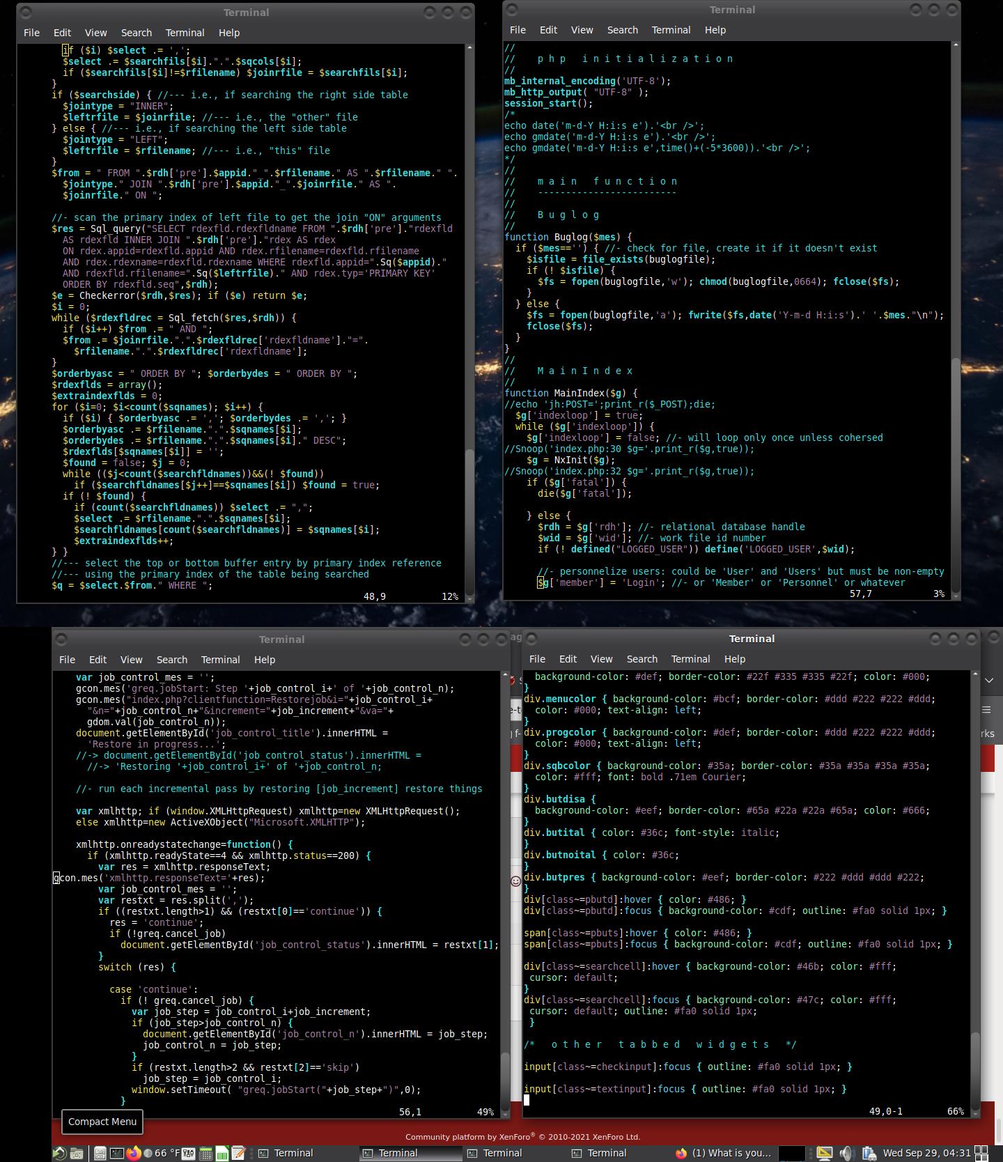 Screenshot at 2021-09-29 04-31-10.png