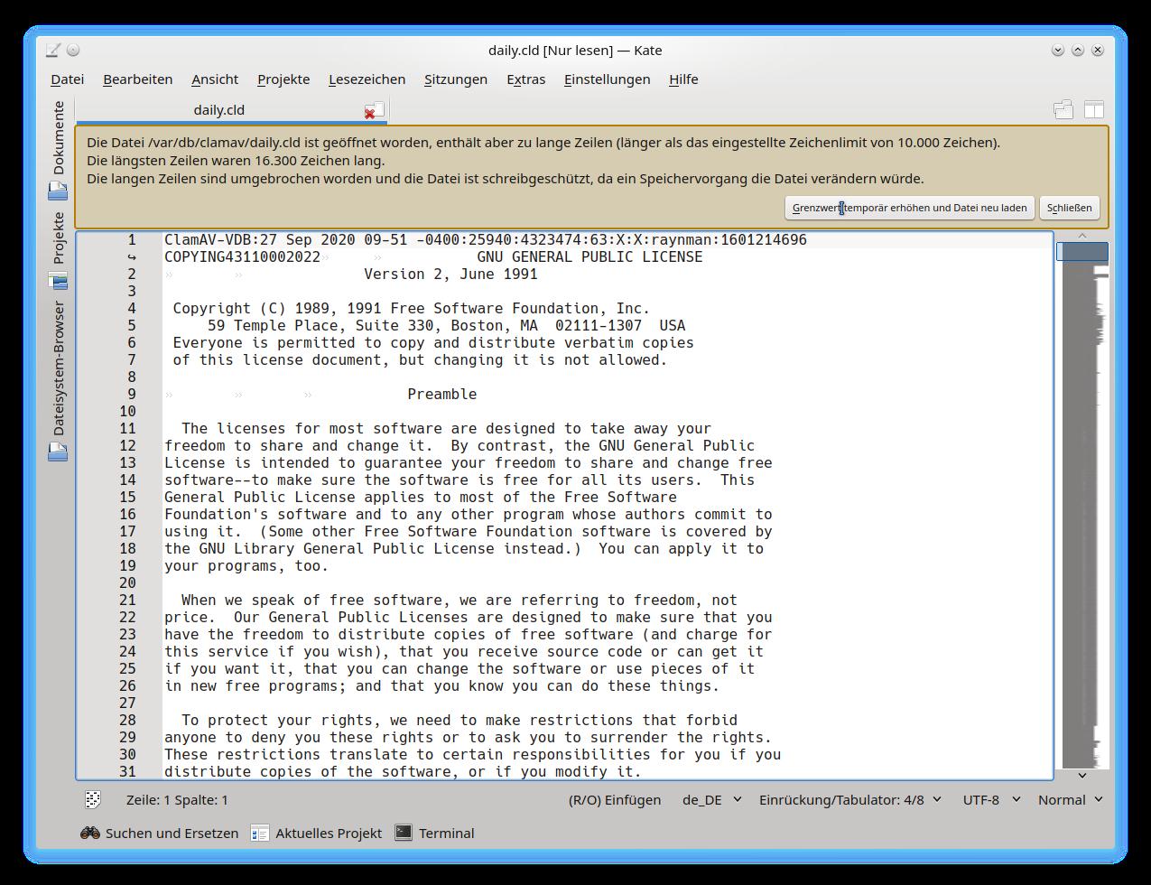 Screenshot_20200928_122709.png
