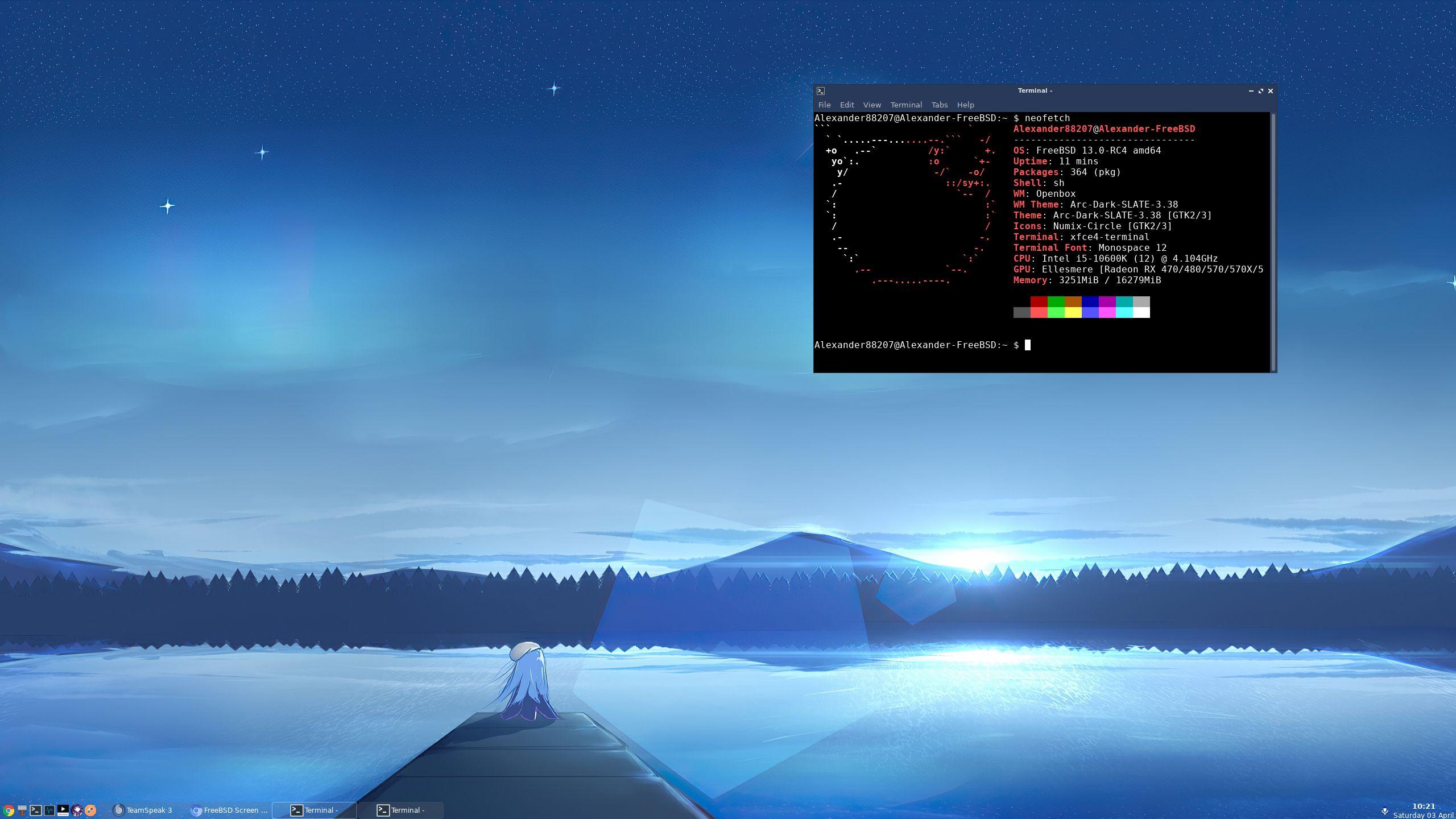 Screenshot_2021-04-03_10-21-53.jpg