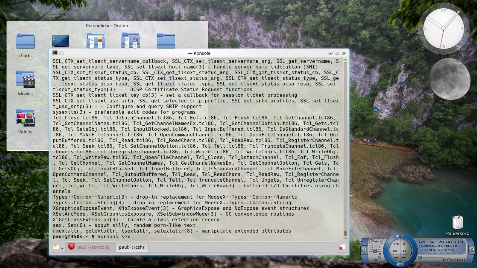 Screenshot_20210330_220732.jpg