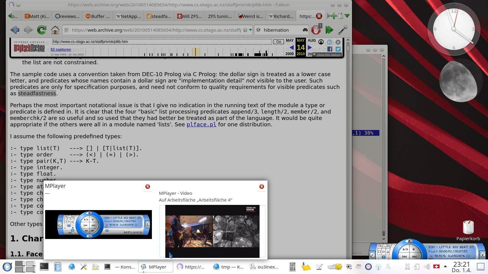 Screenshot_20210401_232102.jpg