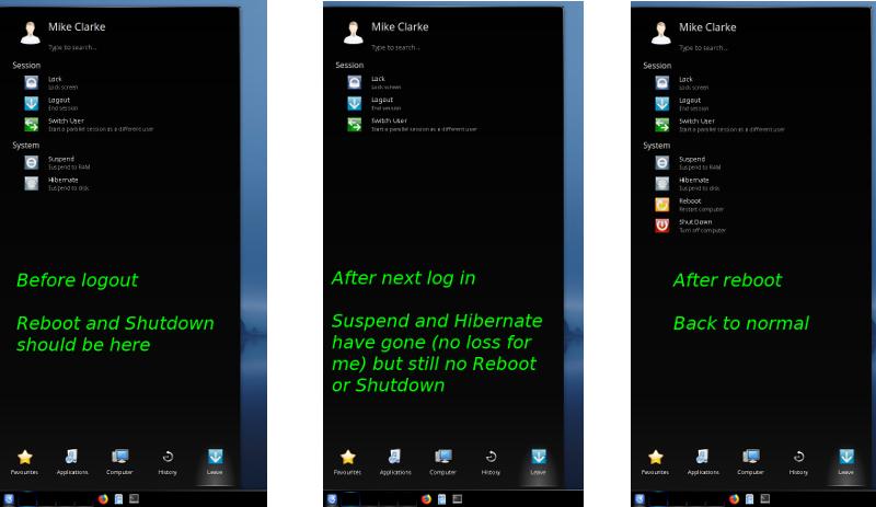 shutdown-menus.png
