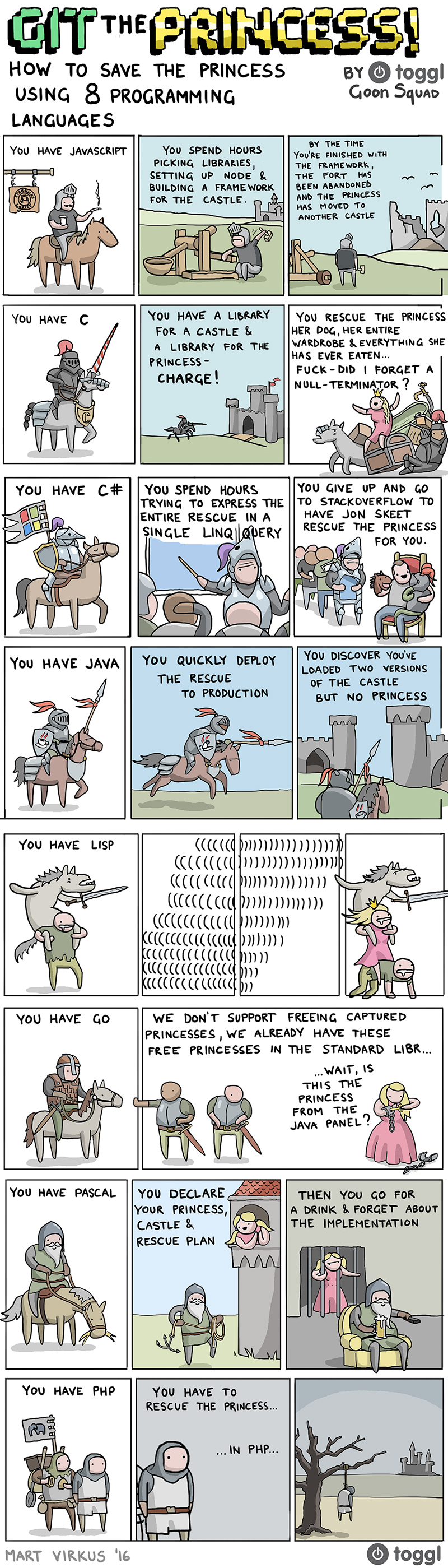 toggl-how-to-save-the-princess-in-8-programming-languages.jpg