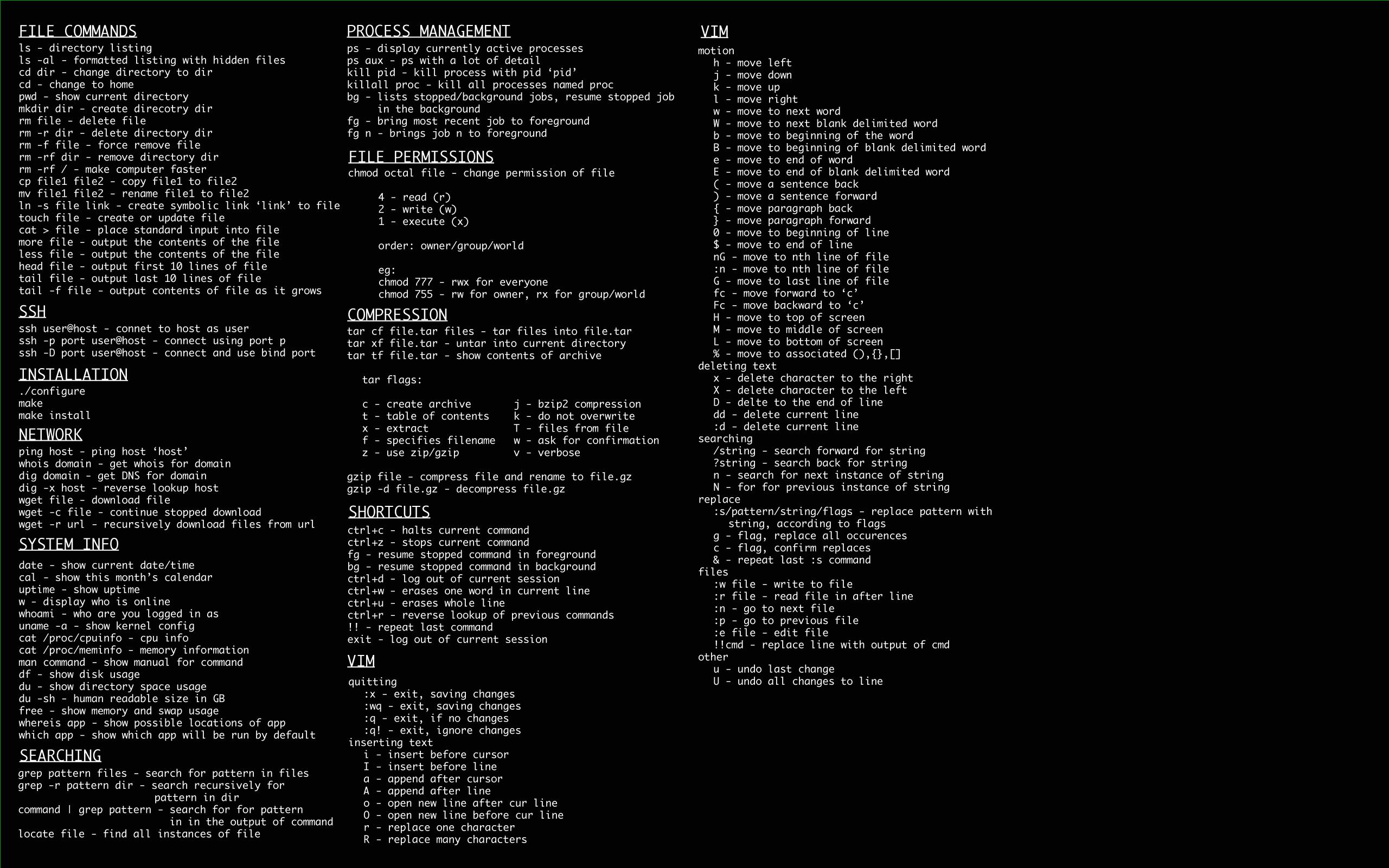 unix_commands.png