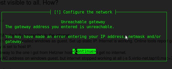 Unreachable gateway.png