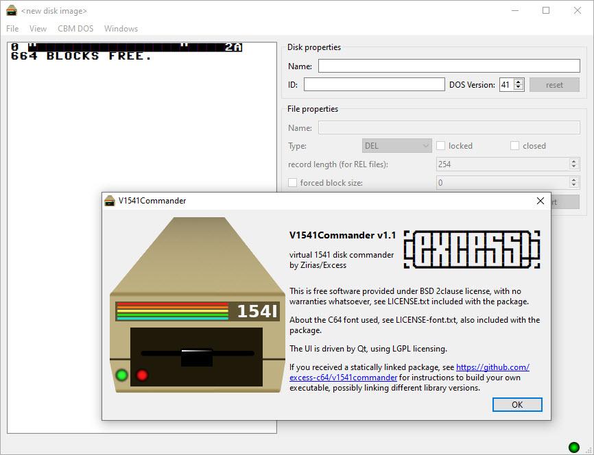 v1541commander-1.1.jpg