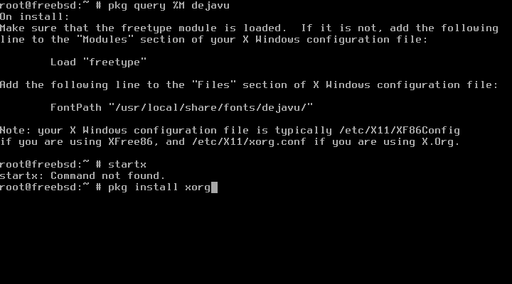 VirtualBox_FreeBSD 14.0-CURRENT_29_05_2021_04_51_19.png