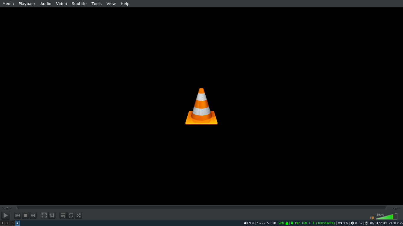 vlc.png